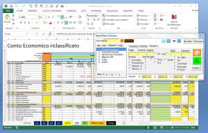 MasterPlan - Controllo di Gestione e budget